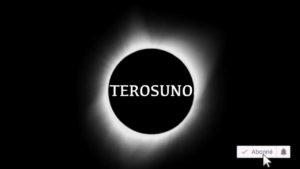 Lien vers la chaîne Terosuno